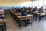 2018 2.Dönem Sınavı